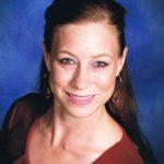 Katherine Ewalt, MS, ATC, HHP, BCTMB